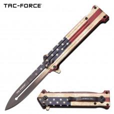 TAC-FORCE Patriot