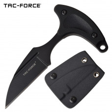 TAC-FORCE Fixed Full Tang Knife