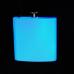 Unique Glow-in-the-Dark 6oz Premium Hip Flasks
