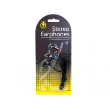 Stereo Headphone Set