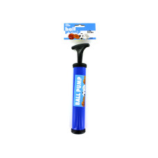 Sports Ball Pump with Needle