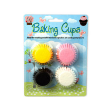 Petite Baking Cups