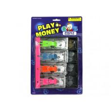 Play Money Drawer