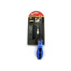 Flexible Shaft Screwdriver Set