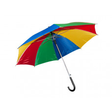 All Weather Umbrella