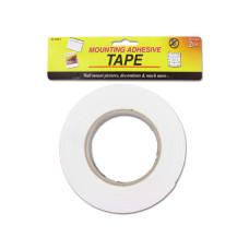 Mounting Adhesive Tape