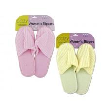 Cozy Women's Slippers