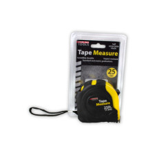Industrial Tape Measure