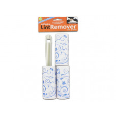 Lint Remover with Refills Set