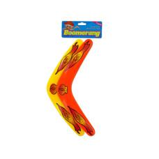 Toy Boomerangs