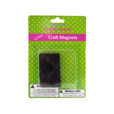 Craft Magnet Strips