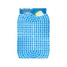 Anti-Slip Bath Mat