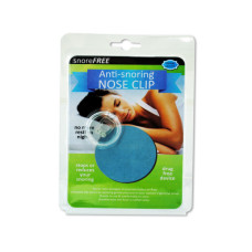 Anti Snoring Nose Clip