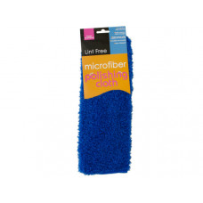 Lint Free Microfiber Polishing Cloth