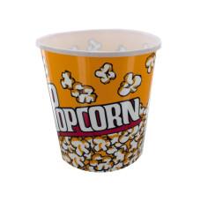 91 oz. Large Popcorn Bucket