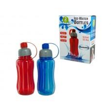 Ice Water Bottle Set