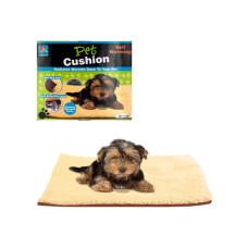 Self Warming Pet Cushion
