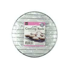 Cake Cooling Rack
