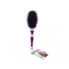 Compact Hair Brush