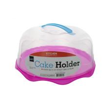 Portable Cake Holder