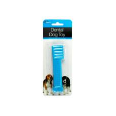 Doggie Dental Toy