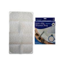 Fast Drying Non-Slip Shower Rug