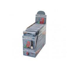 MagnaSpirit Ion-Charged Bracelet Counter Top Display