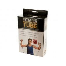 Fitness Resistance Tube