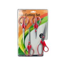 Multi-Purpose Cutting Set