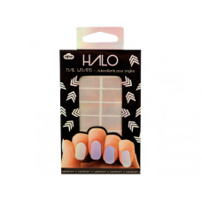 Laserbeam Nail Wraps Set