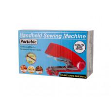 Portable Handheld Sewing Machine