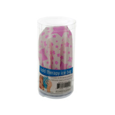 Small Cold Therapy Ice Bag