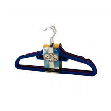 Non-Slip Velvet Hangers
