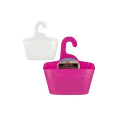 Hanging Shower Basket