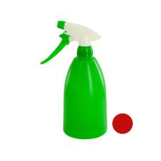 Multi-Purpose Spray Bottle