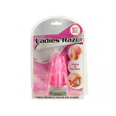 Infinity Ladies Razor