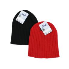 Adult Knit Cap