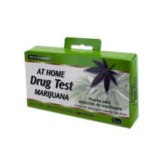Marijuana Drug Test Kit