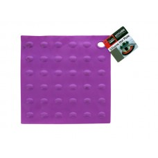 Silicone Hot Plate