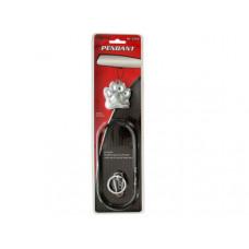 Paw Keychain Auto Pendant