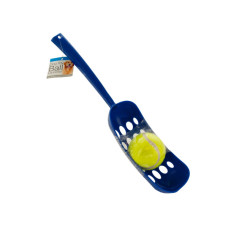 Dog Toy Ball Launcher