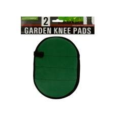 Adjustable Garden Knee Pads