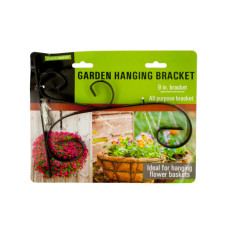 Decorative Metal Garden Hanging Bracket