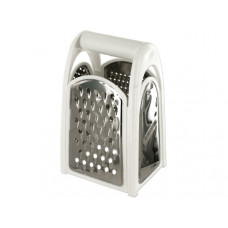 4 in 1 Multi Function Grater