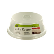 Cake Storage Container with Handle