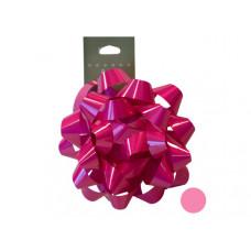 Self-Adhesive Carnival & Pom Pom Gift Bows
