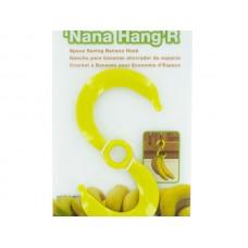 'Nana Hang'R Space Saving Banana Hook