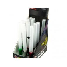 LED Flashing Light Stick Countertop Display