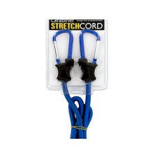 Carabiner Stretch Cord