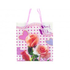 Best Wishes Gift Bag